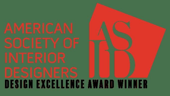 ASID South Florida Design Excellence Award